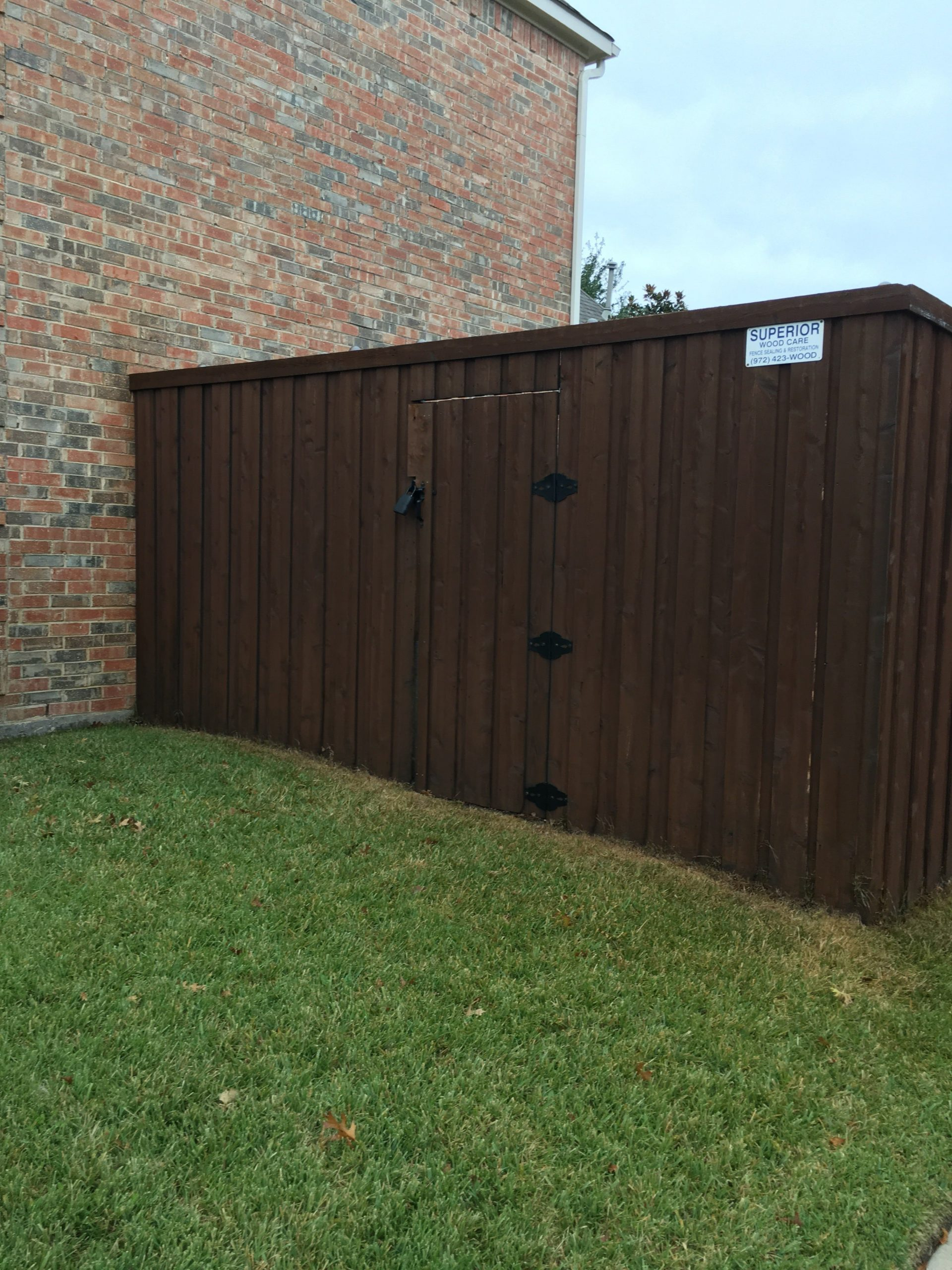 Walnut-Fence-Stained-Superior-min-scaled.jpg