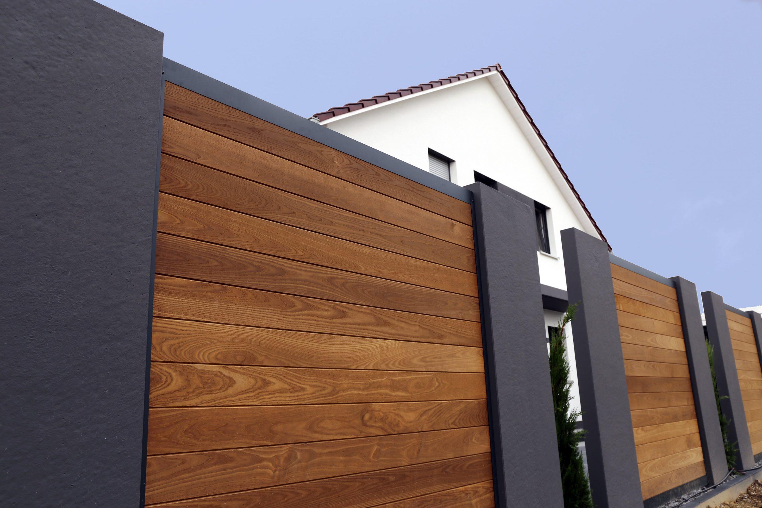 shutterstock_1175737780-min-scaled.jpg