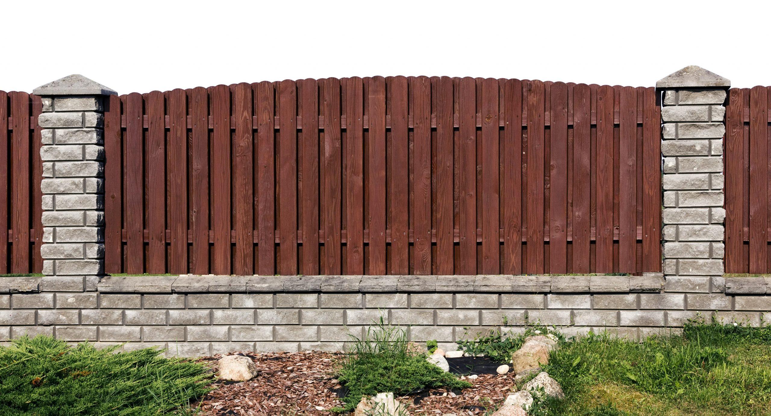 shutterstock_150504947-min-scaled.jpg